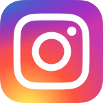 instagram-icone-icon